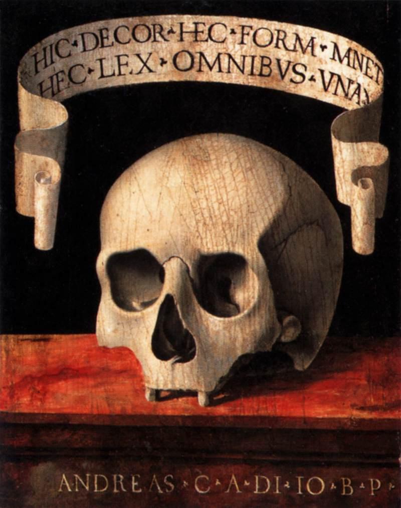 File Andrea Previtali Memento Mori Verso Wga18406 Jpg