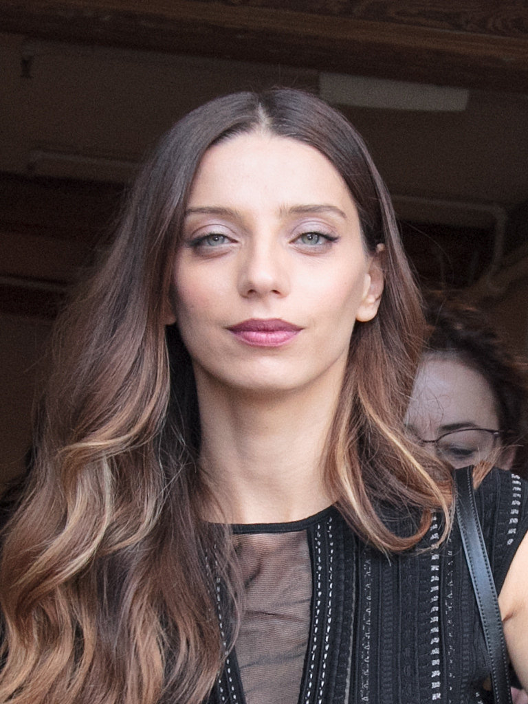 Fotos Angela Sarafyan nudes (91 photo), Ass, Paparazzi, Twitter, bra 2017