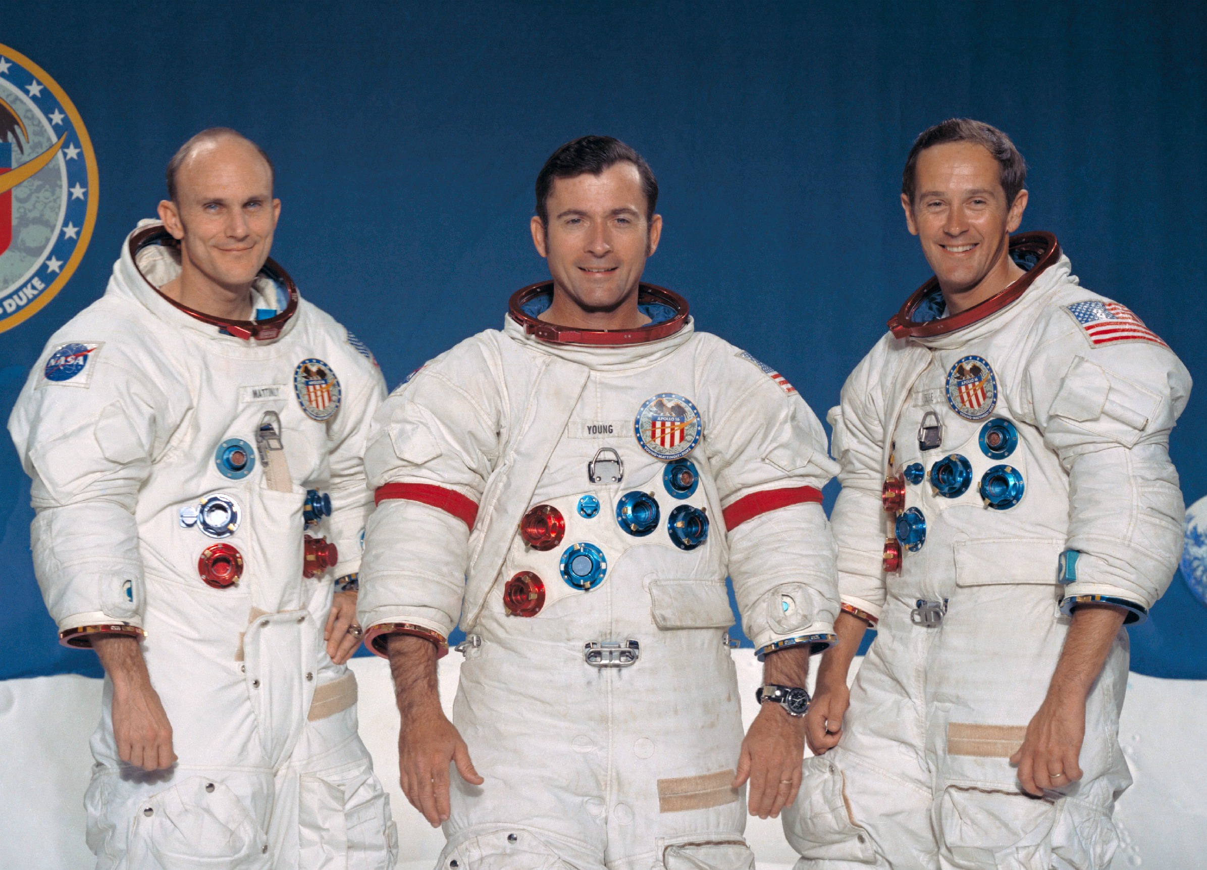 apollo 2 crew -#main