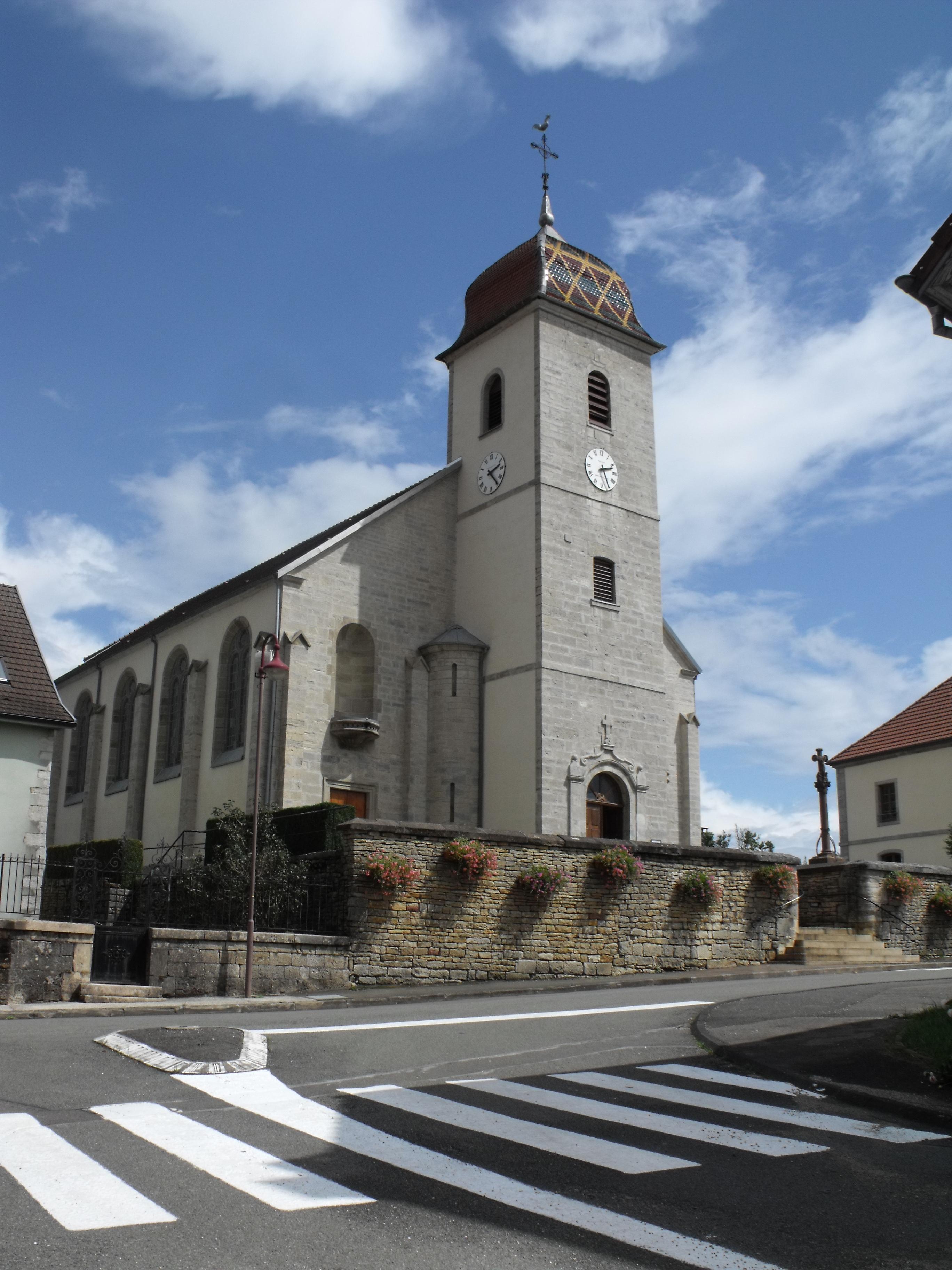 Cours De Dessin Montbéliard arcey (doubs) — wikipédia