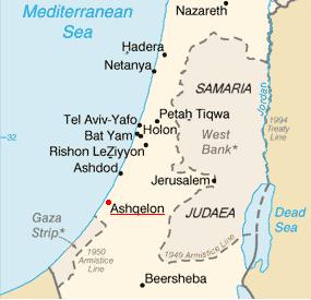 FileAshkelon Israel Mappng Wikimedia Commons