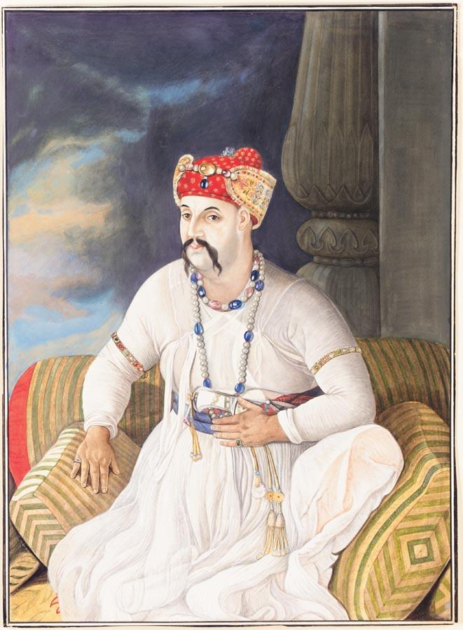 http://upload.wikimedia.org/wikipedia/commons/7/7a/Asifportrait2_-_Asuf_ud_Daula.jpg