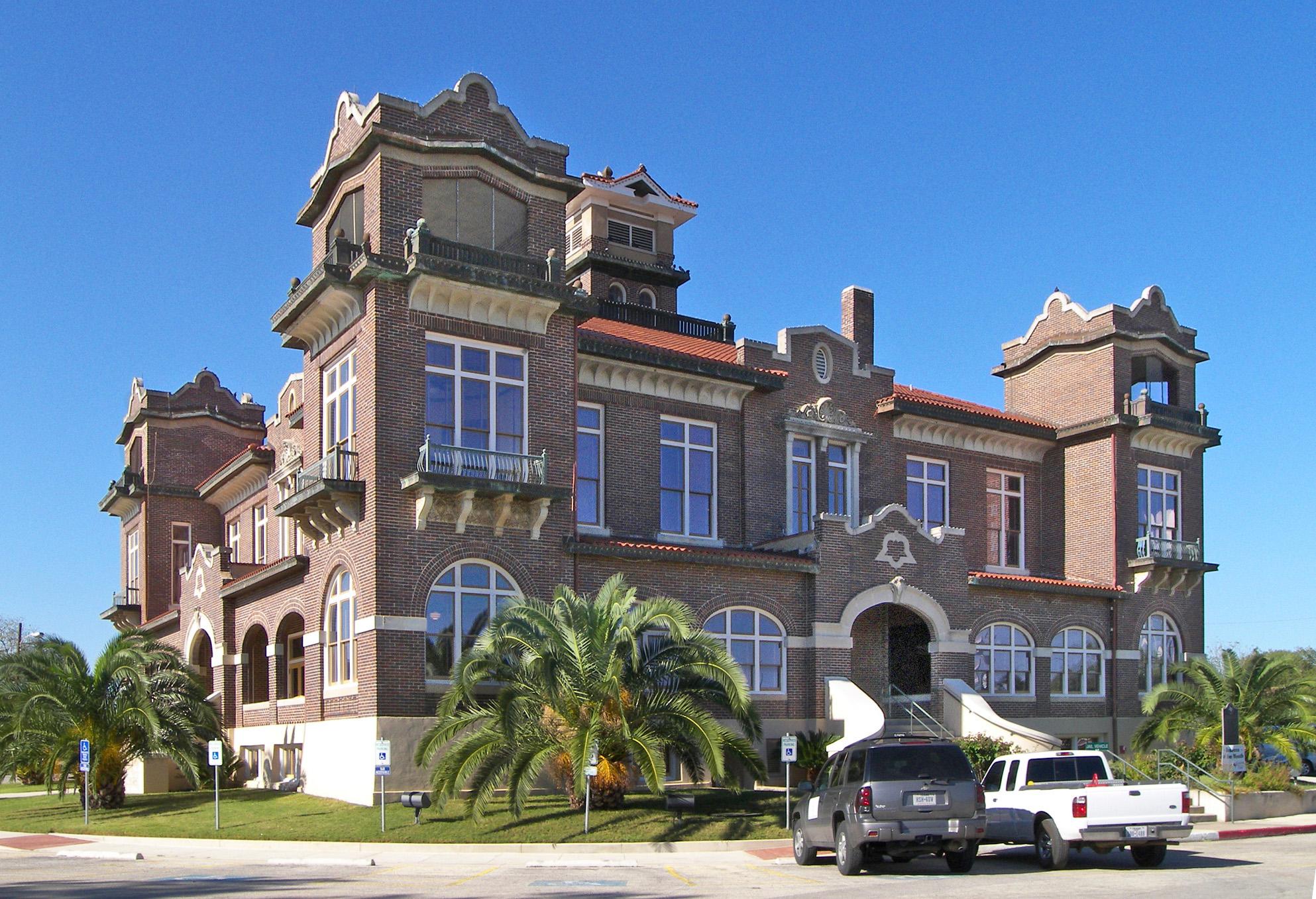 Jourdanton Texas Wikipedia