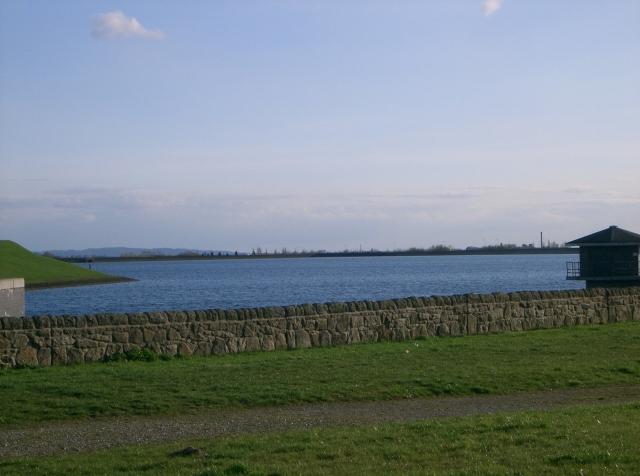 Audenshaw Reservoirs Wikipedia