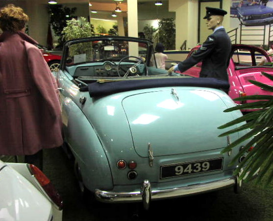 File Austin A40 Somerset Convertible 1952