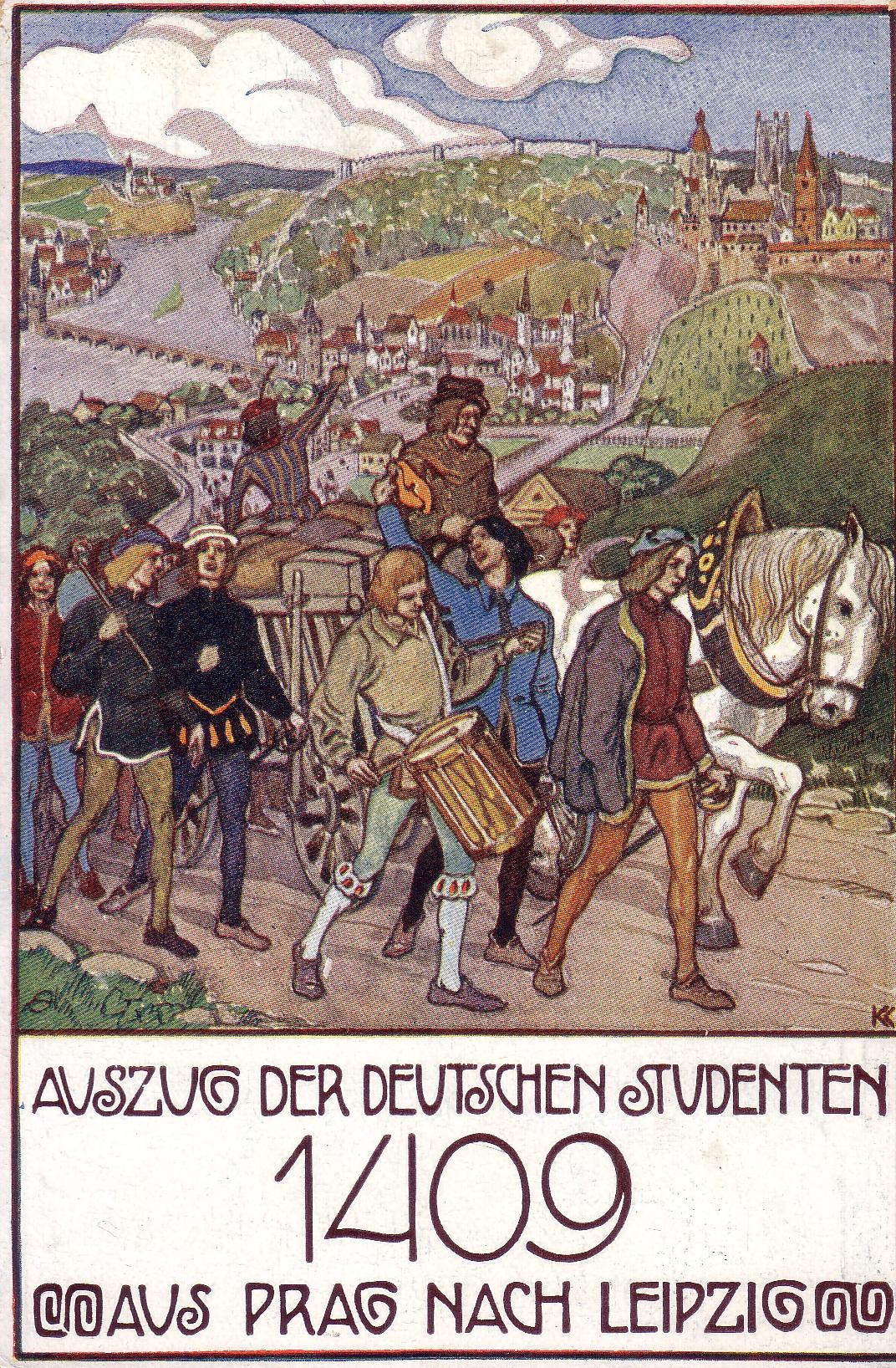 File:Auszug aus Prag 1409.jpg