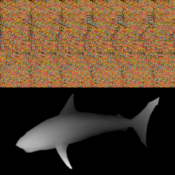 File Autostereogram Png Wikimedia Commons