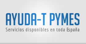 España, una destrucción de pymes sin precedentes
