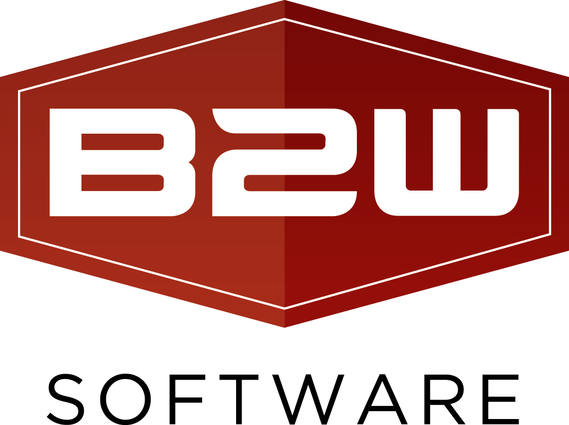 B2w Software Wikipedia