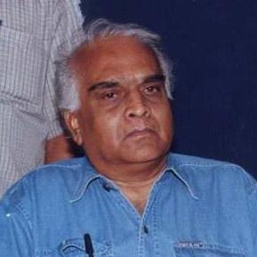 B. V. Ramamurthy indian cartoonist