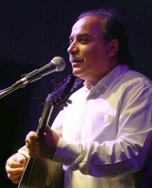 Τσέρτος Μπάμπης - Wikipedia