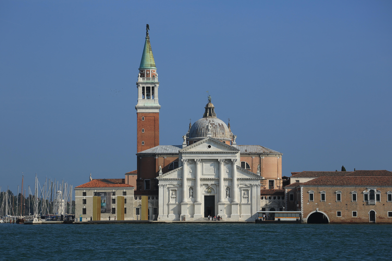 Basilica di San Giorgio Maggiore (Venice) 2014-09-29-06.jpg