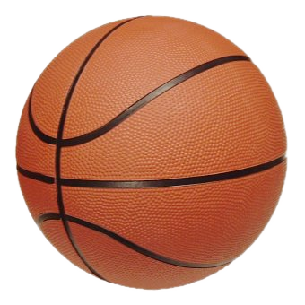 f30e8c943f0 Basketball (ball) - Wikipedia