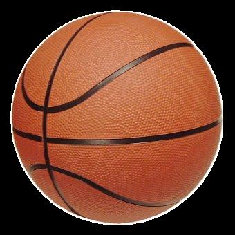 El Basketball - Baloncesto - Basquetbol [Megapost]