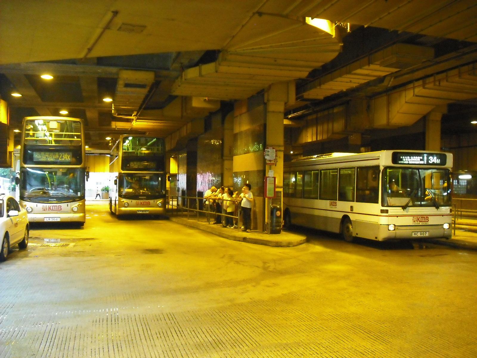 File:Bayview Garden Bus Terminus.JPG - Wikimedia Commons