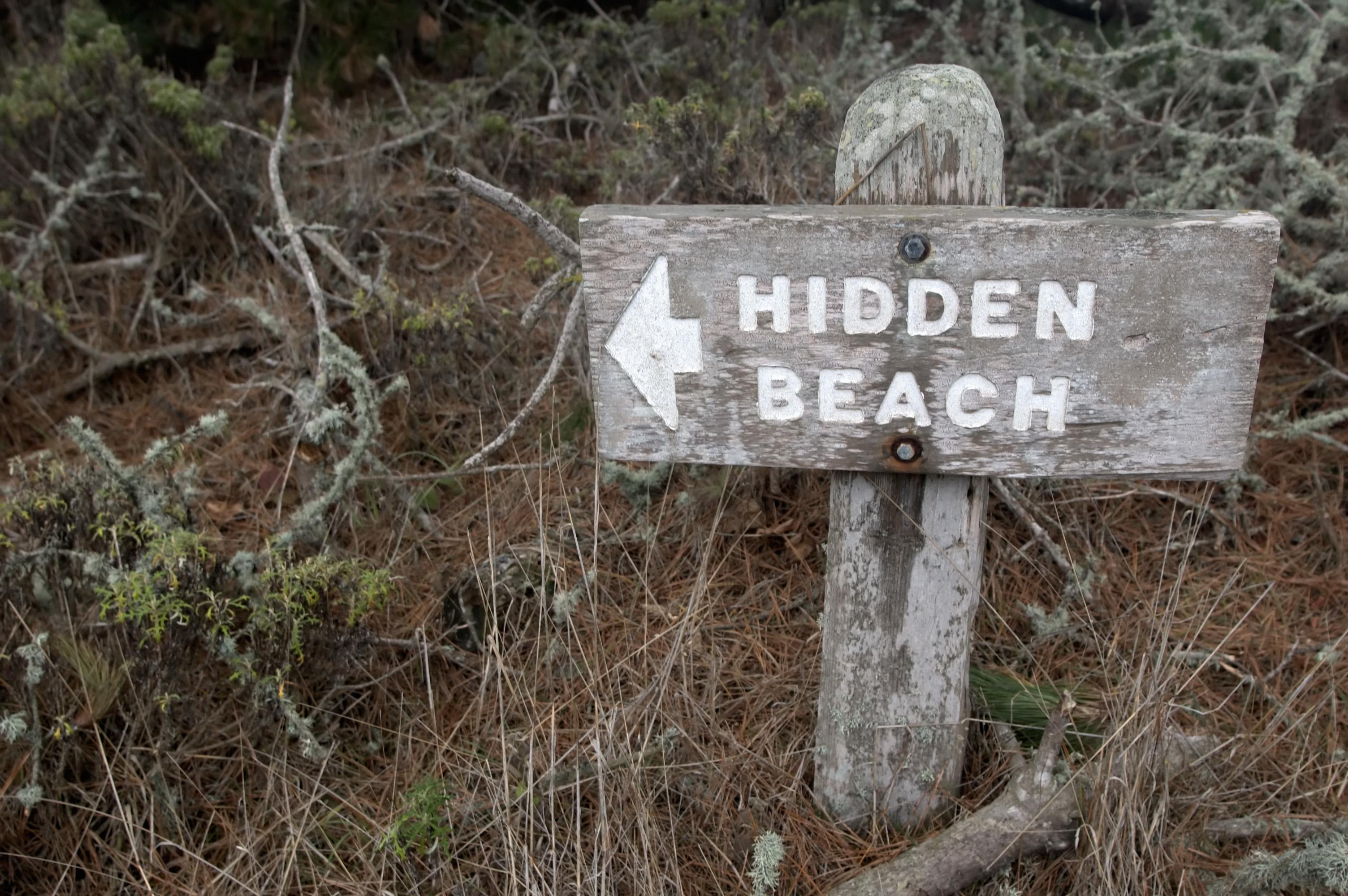 File Beach Of Irony 76468122 Jpg Wikimedia Commons