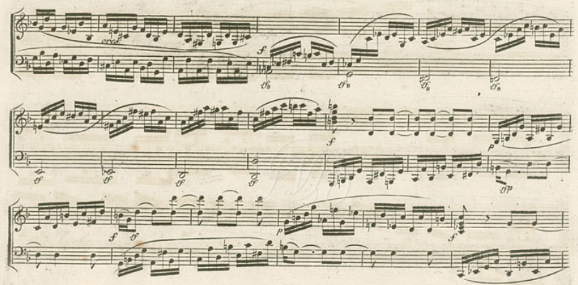 Beethoven missing low notes Op 54.png