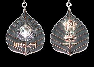 Bharat Ratna Indias highest civilian award