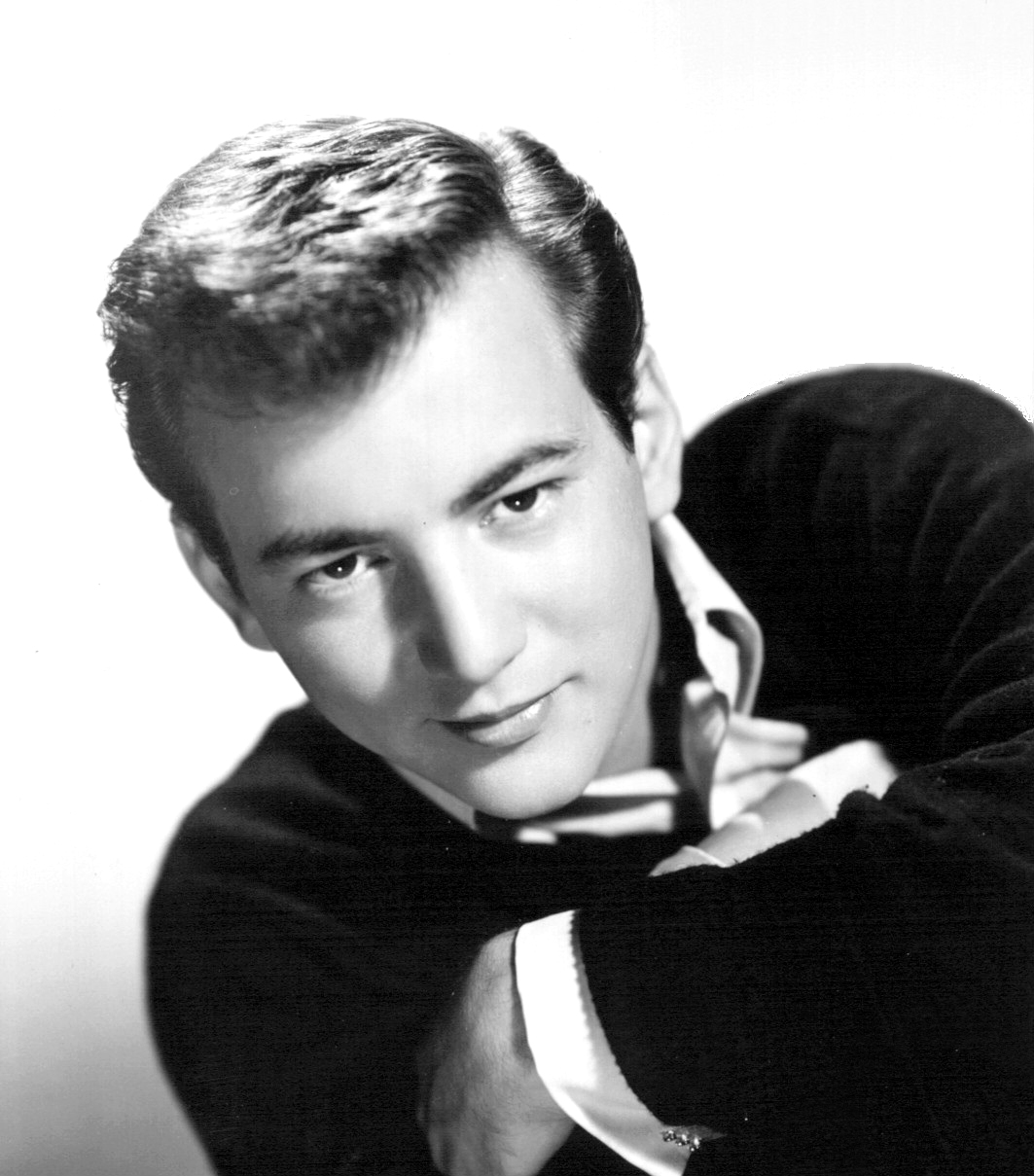 Photo of Bobby Darin