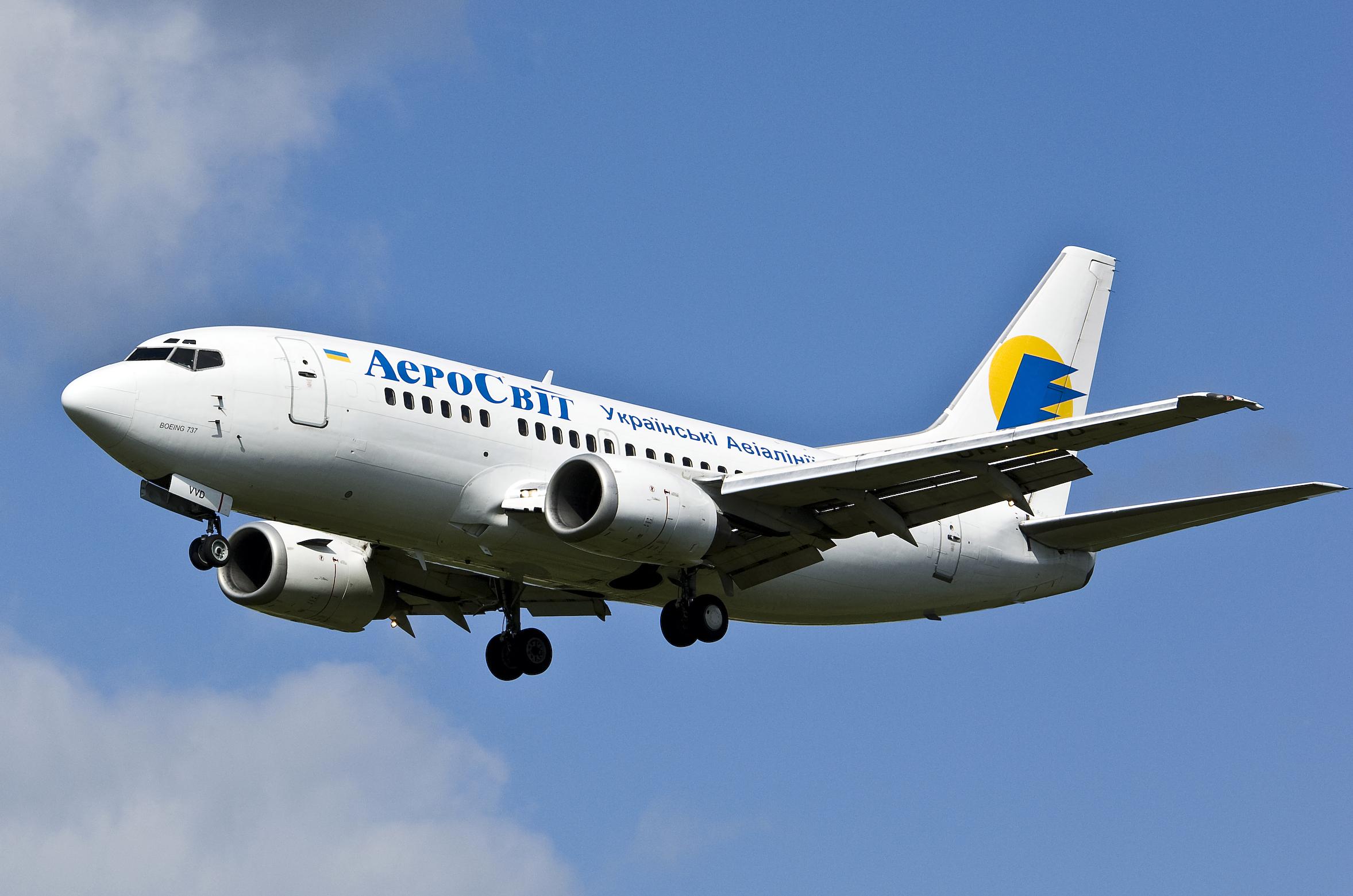 Boeing_737_der_ukrainischen_Fluggesellsc