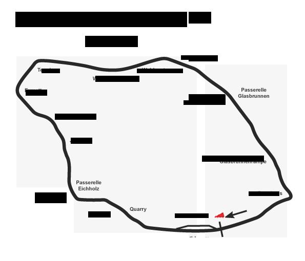 Grand Prix Svycarska 1950 Wikipedie