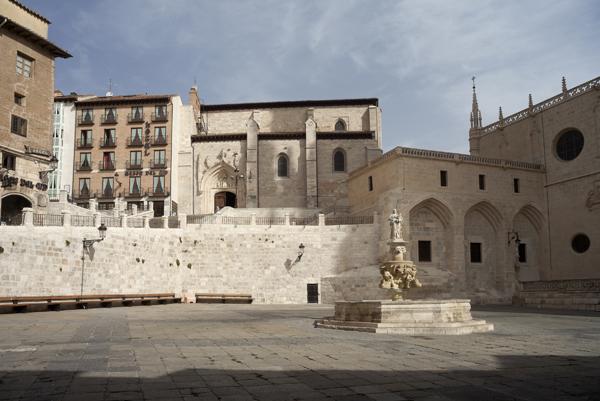 Burgos Iglesia San Nicolas de Bari PM 74056 E.jpg