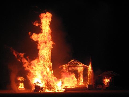 Feuer wikiquote - Miyamoto musashi zitate ...