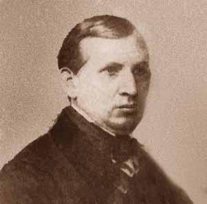 Ф. И. Буслаев