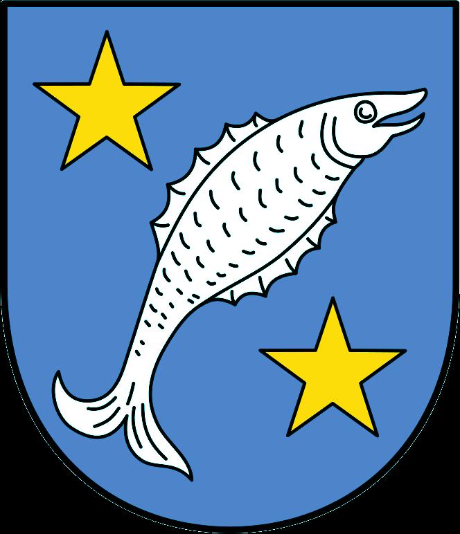 Räumungsfirma Egolzwil