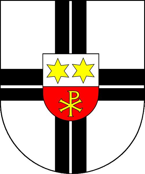 Fichier:COA cardinal DE Schulte Karl Joseph.png
