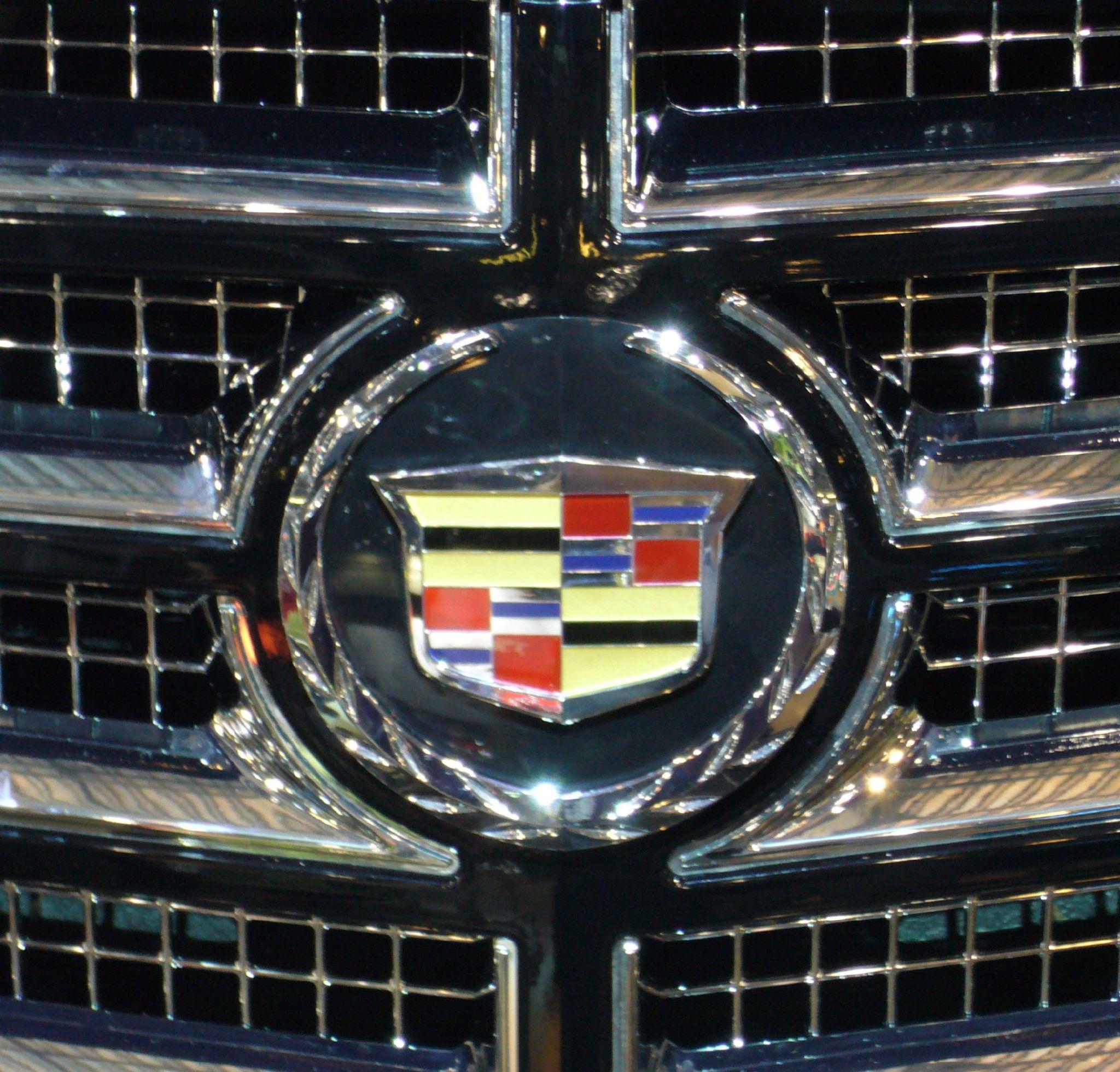 File:Cadillac Escalade