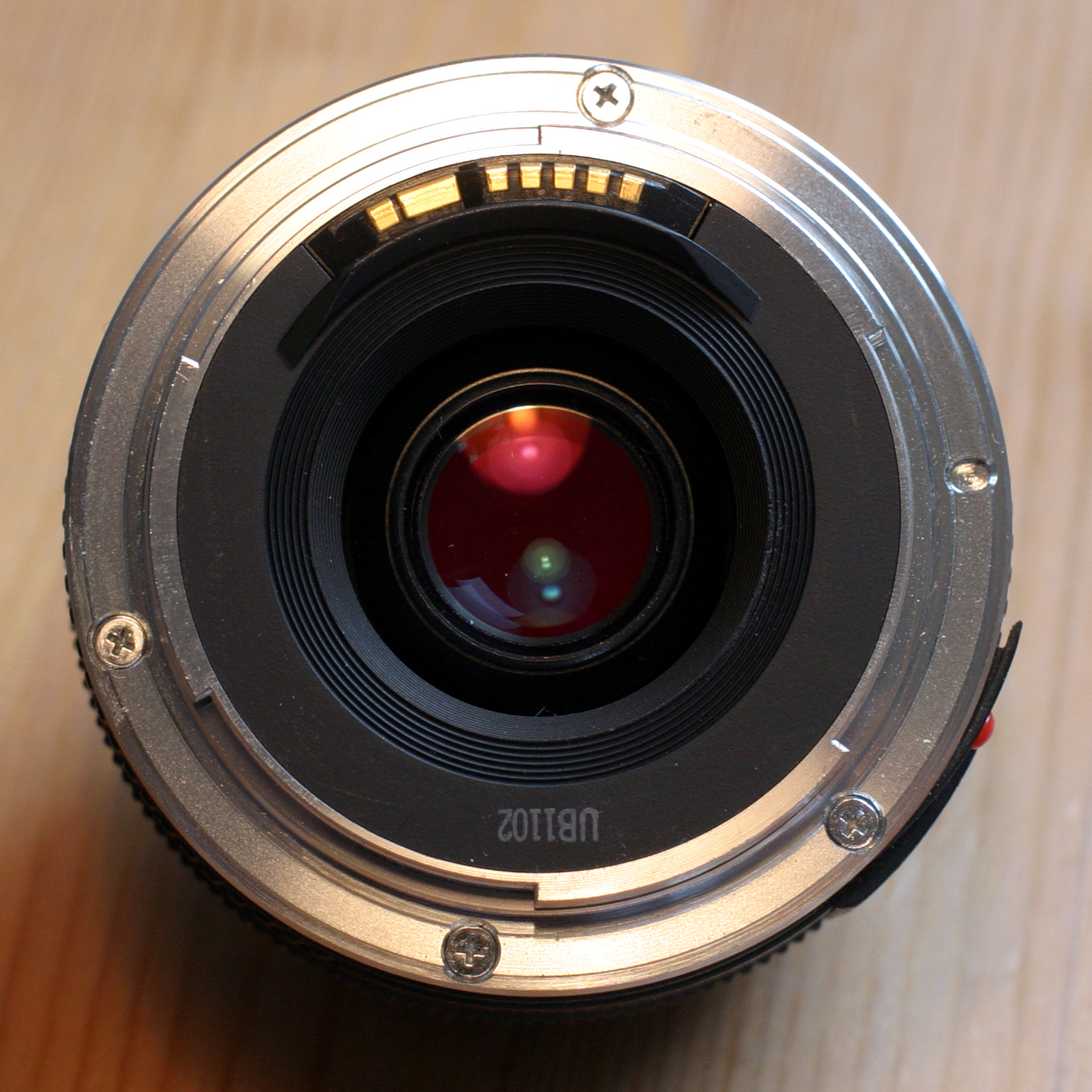 Canon EF-Bajonett.jpg