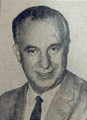 Carlos Humberto Perette - Wikipedia, la enciclopedia libre