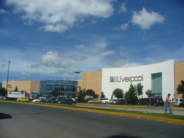 File centro comercial galerias jpg wikimedia commons - Galeria comercial ...