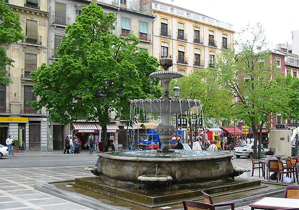 Centro de Granada.jpg