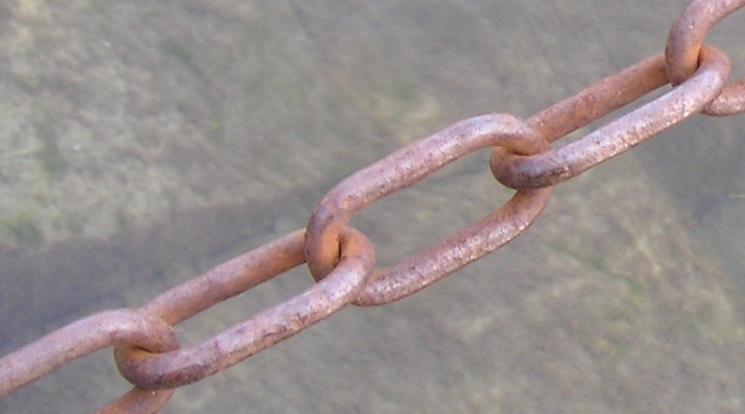 File:Chaine.jpg
