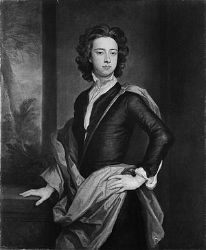File:Charles beauclerk by godfrey kneller.jpg