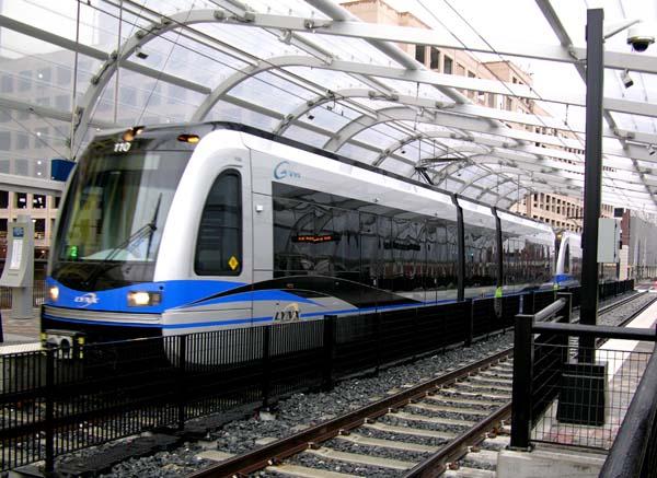 Charlotte Transportation Center Wikipedia