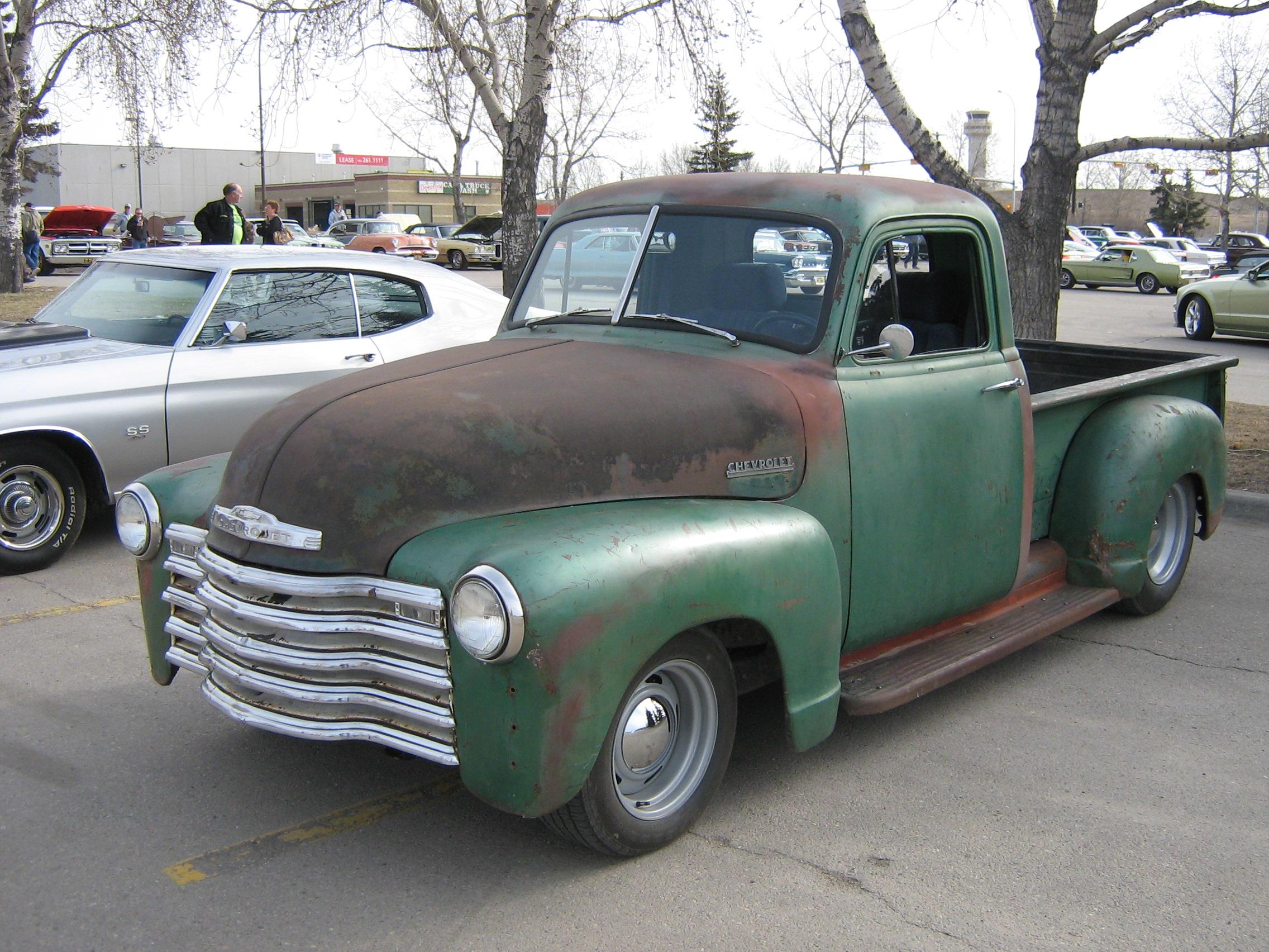 10 chevrolet chevy trucks for sale old trucks 57 chevy trucks for sale