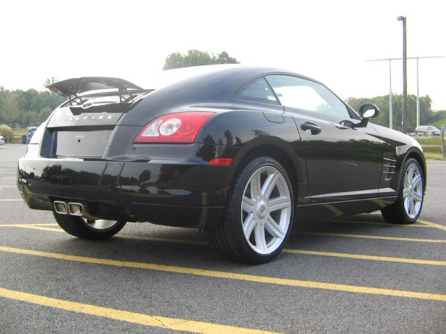 [Image: Chrysler_Crossfire_Coupe.jpg]
