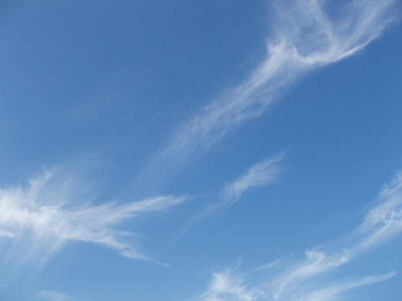 File:Cielo con nubes2.jpg - Wikipedia, the free encyclopedia