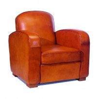 Club Chair Wikipedia