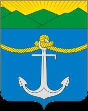 Лежак Доктора Редокс «Колючий» в Холмске (Сахалинская область)