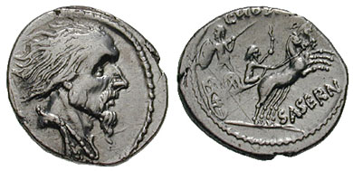 Image:Coin Vercingetorix.jpg