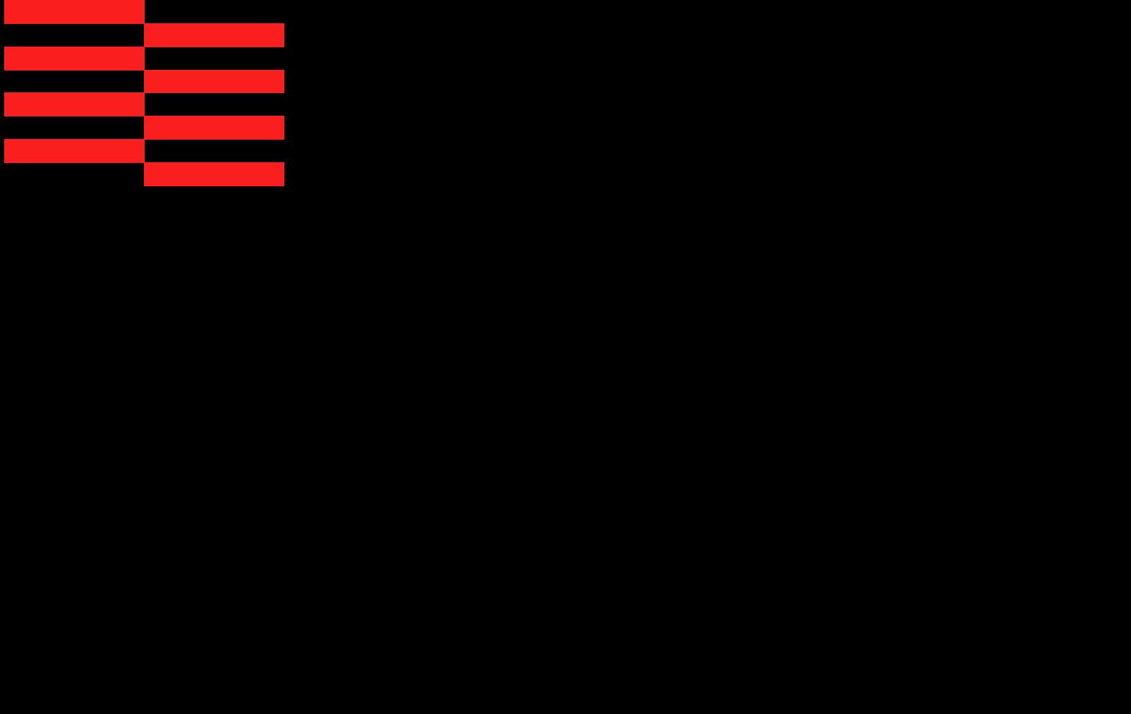 Resultado de imaxes para consell per la republica