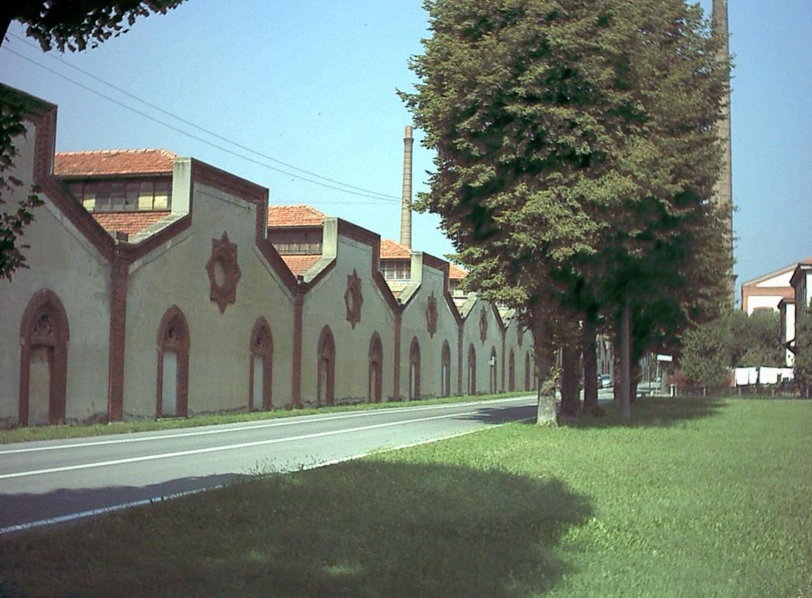 file crespi d 39 adda fabbrica jpg wikimedia commons