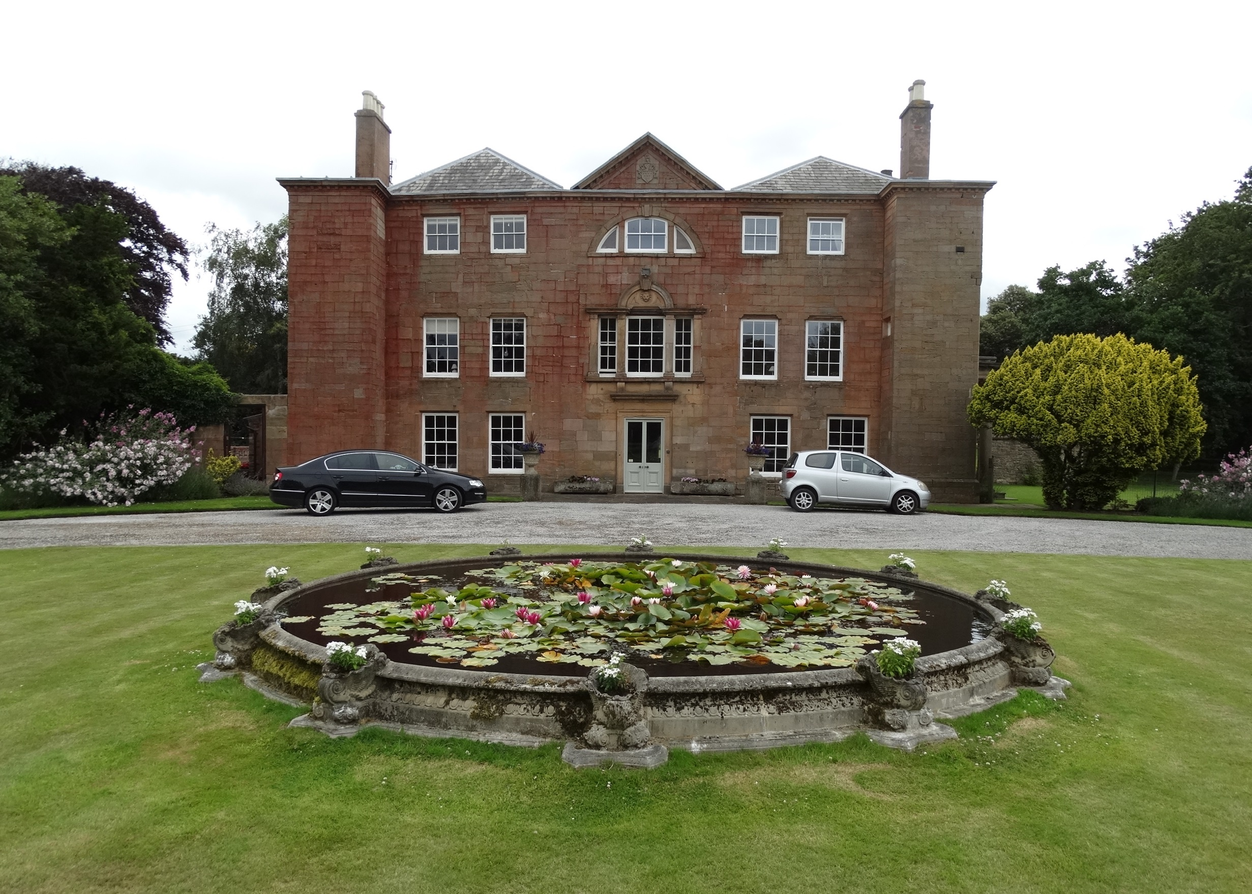 Image result for crosby hall liverpool