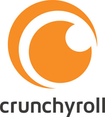FileCrunchyroll Logo 2012v