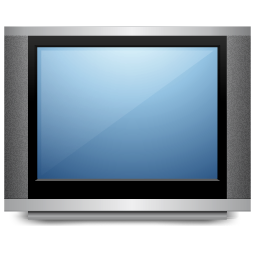 پرونده:Crystal Tv.png