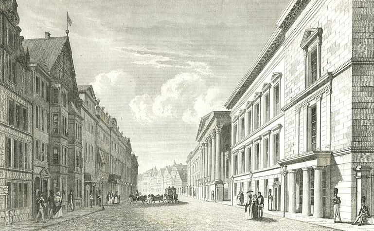 e083b182ed0f92 File Das Palais und das neue Schloss zu Hannover 1858 cropped.jpg ...